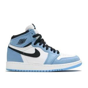 나이키 에어조던1 Air Jordan 1 Retro High OG GS 575441 134